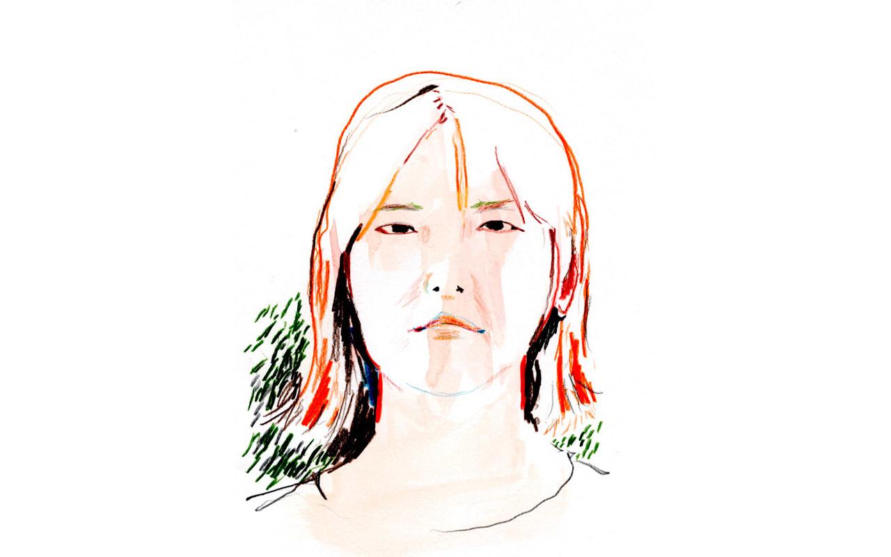 Hyesoo-Cho_korean-faces_davidcardenaslorenzo_ilustracion_792