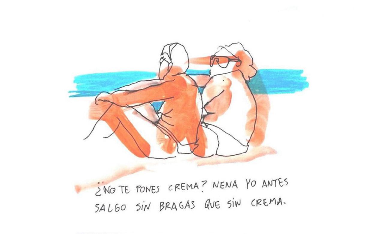 beach02-davidcardenaslorenzo-ilustracion