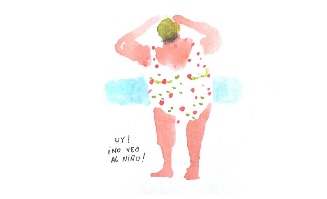 beach11-davidcardenaslorenzo-ilustracion
