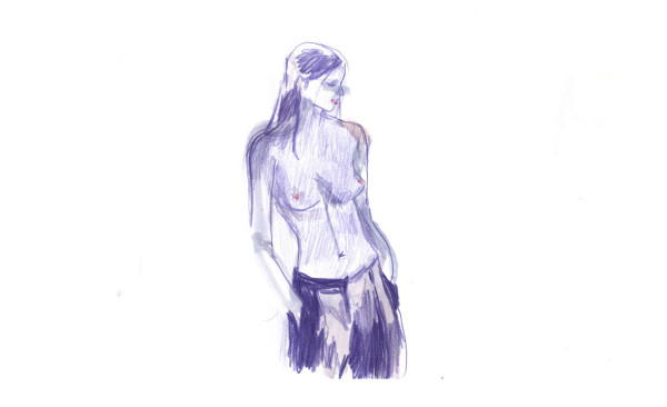 davidcardenaslorenzo_boobs15_ilustracion_670