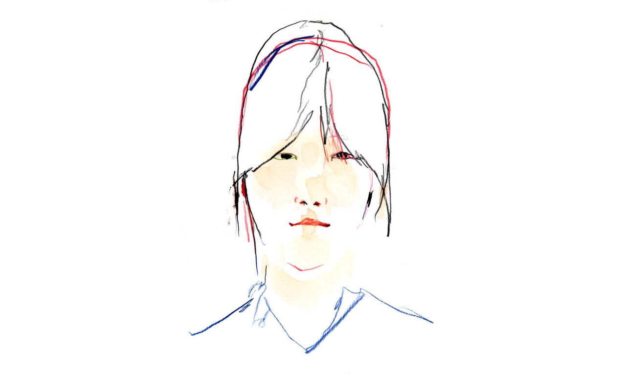 haram-Kim_korean-faces_davidcardenaslorenzo_ilustracion_808