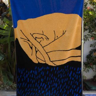 NORMAL TOWEL